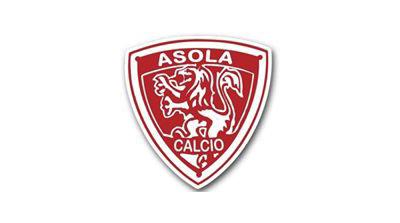 A.C. ASOLA
