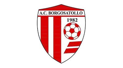 A.C. BORGOSATOLLO