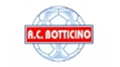 A.C. CALCIO BOTTICINO