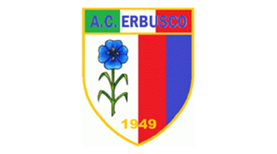 A.C. ERBUSCO