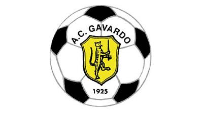 A.C. GAVARDO