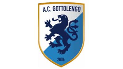 A.C. GOTTOLENGO