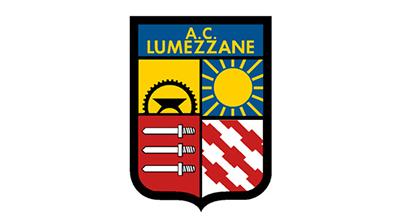 A.C. LUMEZZANE