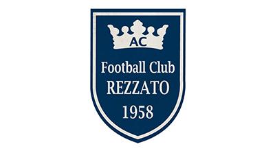 A.C. REZZATO
