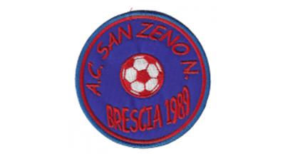 A.C. SAN ZENO