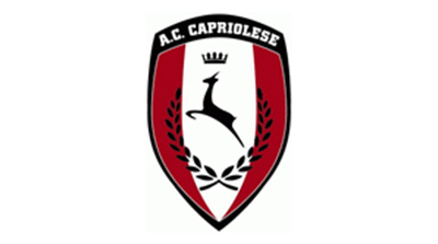 A.C.D. CAPRIOLESE SRL