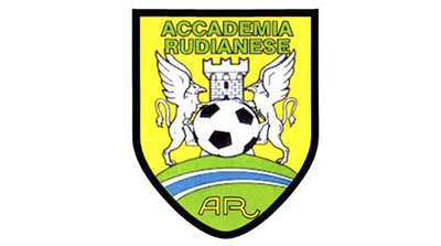 A.S.D. ACCADEMIA RUDIANESE