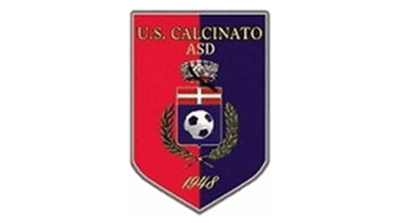 A.S.D. CALCINATO