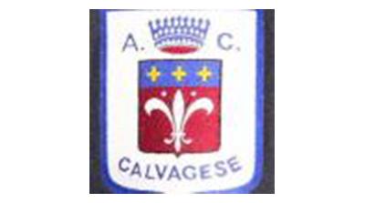 A.S.D. CALVAGESE CALCIO