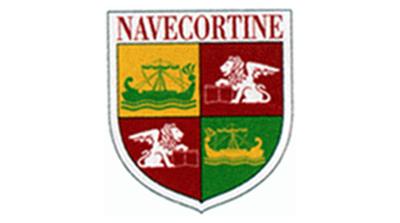 A.S.D. NAVECORTINE CALCIO
