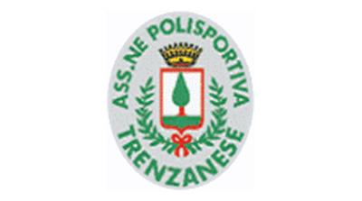 A.S.D. POL. TRENZANESE