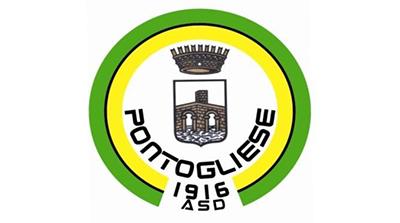 A.S.D. PONTOGLIESE