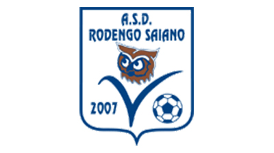 A.S.D. RODENGO SAIANO 2007