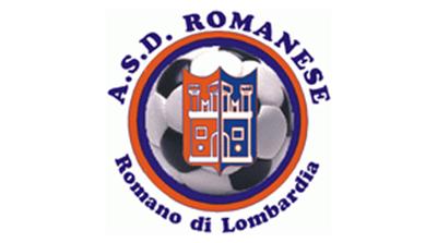A.S.D. ROMANESE
