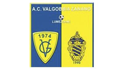 A.S.D. VALGOBBIAZANANO