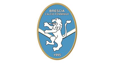 A.C.F. BRESCIA CALCIO FEMMINILE