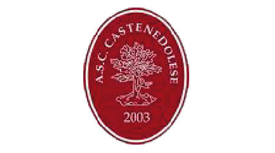 A.S.D. ACADEMY CASTENEDOLESE