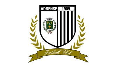 A.S.D. ADRENSE 1909