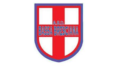 A.S.D. BASSA BRESCIANA