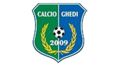 A.S.D. CALCIO GHEDI