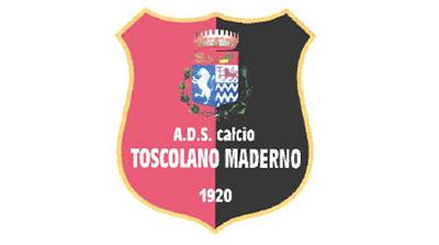 A.S.D. CALCIO TOSCOLANO MADERNO
