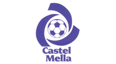 A.S.D. CASTELMELLA