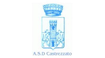 A.S.D. CASTREZZATO