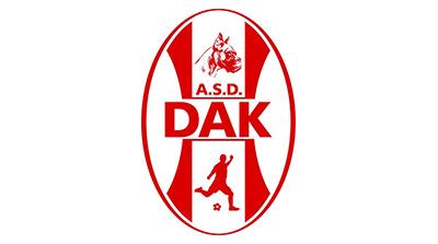 A.S.D. DAK