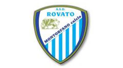 A.S.D. MONTORFANO ROVATO