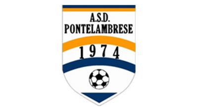 A.S.D. PONTELAMBRESE