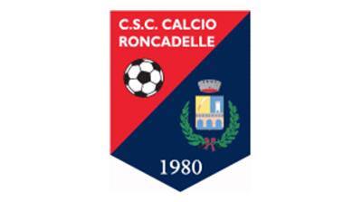 A.S.D. RONCADELLE