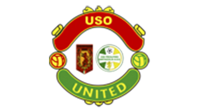 A.S.D. USO UNITED