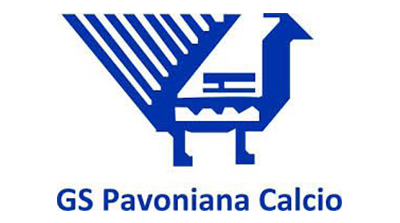 ASSOCIAZIONE G.S. PAVONIANA CALCIO
