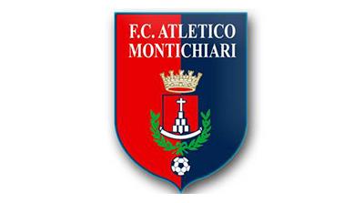 F.C. ATLETICO MONTICHIARI