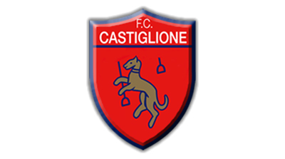 F.C. CASTIGLIONE S.S.D.R.L.
