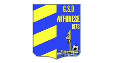 G.S.D. AFFORESE