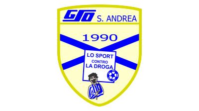 G.S.O. S. ANDREA