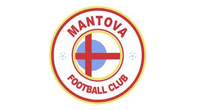 MANTOVA  F.C. SRL
