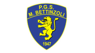 P.G.S. MARIO BETTINZOLI CALCIO