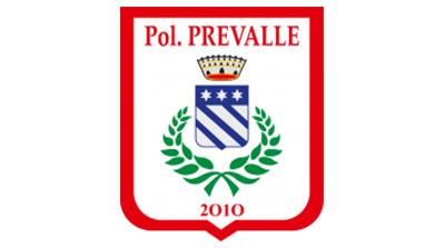 POLISPORTIVA PREVALLE