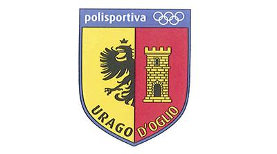 POLISPORTIVA URAGO D'OGLIO