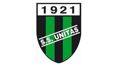 S.S. UNITAS COCCAGLIO