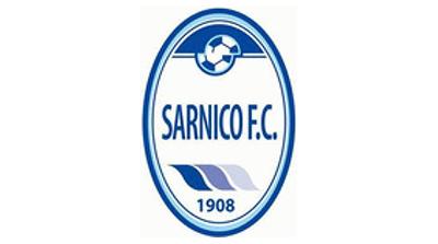 SARNICO F.C.