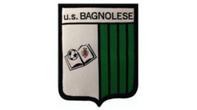 U.S. BAGNOLESE