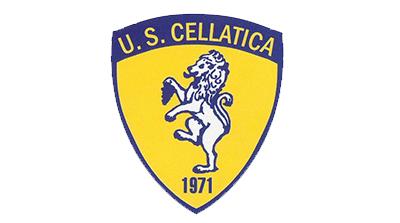 U.S. CELLATICA