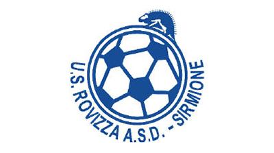 U.S. ROVIZZA A.S.D. SIRMIONE CALCIO