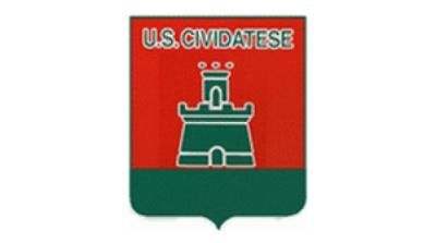 U.S.D. CIVIDATESE