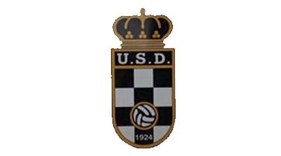 U.S.D. VILLANOVESE
