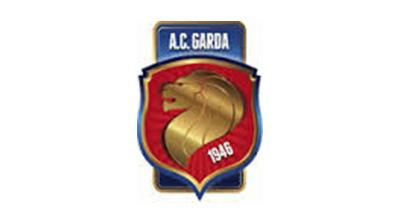 A.C. GARDA A.S.D.