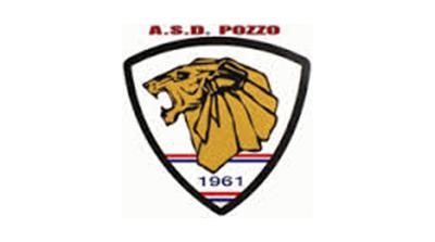 A.C. POZZO ASD